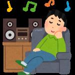 Amazon「Prime Music」を聞いて、BOSE製ポータブルスピーカーを当てよう!!