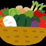 肉・野菜・日用品・人気店のロールケーキが自宅に届く! 「Amazonフレッシュ」対象エリア拡大!!