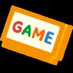 映画「ノーゲーム・ノーライフ ゼロ」、漫画・小説「ノーゲーム・ノーライフ」(劇場特典)レビュー