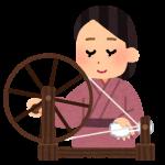 NHK朝ドラ女優、田中美里主演の映画「糸」の製作に関われる!?