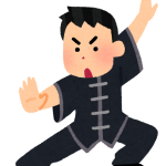 キレキレのアクションで大陸を駆ける! シャッキー・チェン主演、映画「スキップ・トレース」公開!