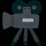 秋葉原にポップカルチャーが集結 第3回「秋葉原映画祭」(AFF2018)開催!! 応援上映、声優・アイドルの舞台挨拶も!