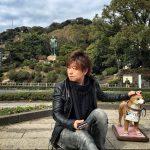 「お誕生日おめでとうございます!」の声多数! 5月1日は、吉田P/D(ファイナルファンタジーXIV)の誕生日です!!