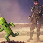 E3 2018 MC:吉田直樹(FF14P/D)ゲスト:辻本良三(MHWプロデューサー)「出張プロデューサーレターLIVE」 まとめ