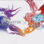 FF14リオレウス狩猟戦の報酬について 第45回プロデューサーレターLIVE ゲスト:藤岡要 徳田優也 「スペシャルトークセッション」 まとめ2