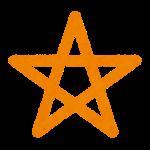 パッチ5.2「追憶の凶星」 吉田直樹P/D「第57回FFXIVプロデューサーレターLIVE」開催! パッチ5.2「追憶の凶星」特設サイトも公開!