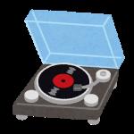レコードにまつわる物語! アナログ盤ミステリー作品。漫画:あおきてつお、原作:北原雅紀、漫画「ショパンの事件譜」発売! レコードの背景を知ろう!